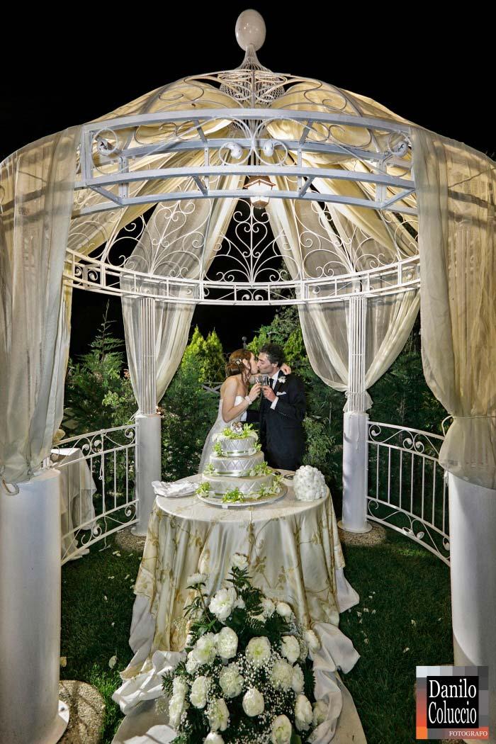 Matrimonio In Loco : Giuliano e beatrice danilo coluccio fotografo