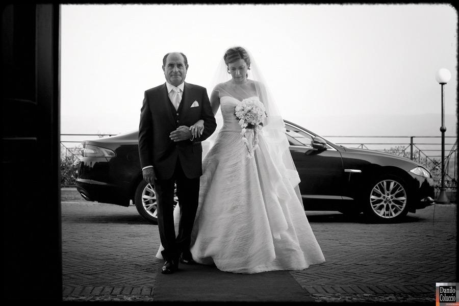 Antonio&Francesca-28