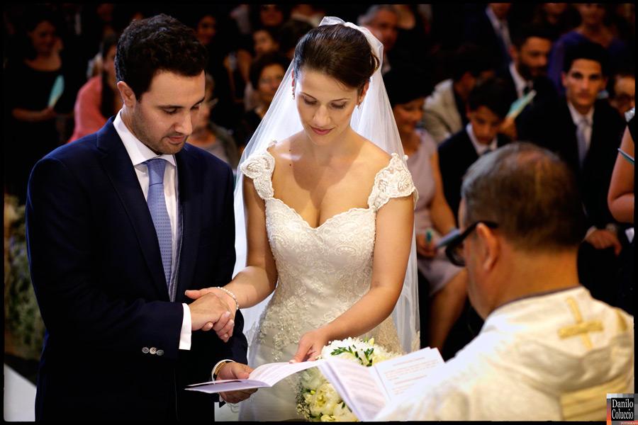 Giuseppe&Valeria-35