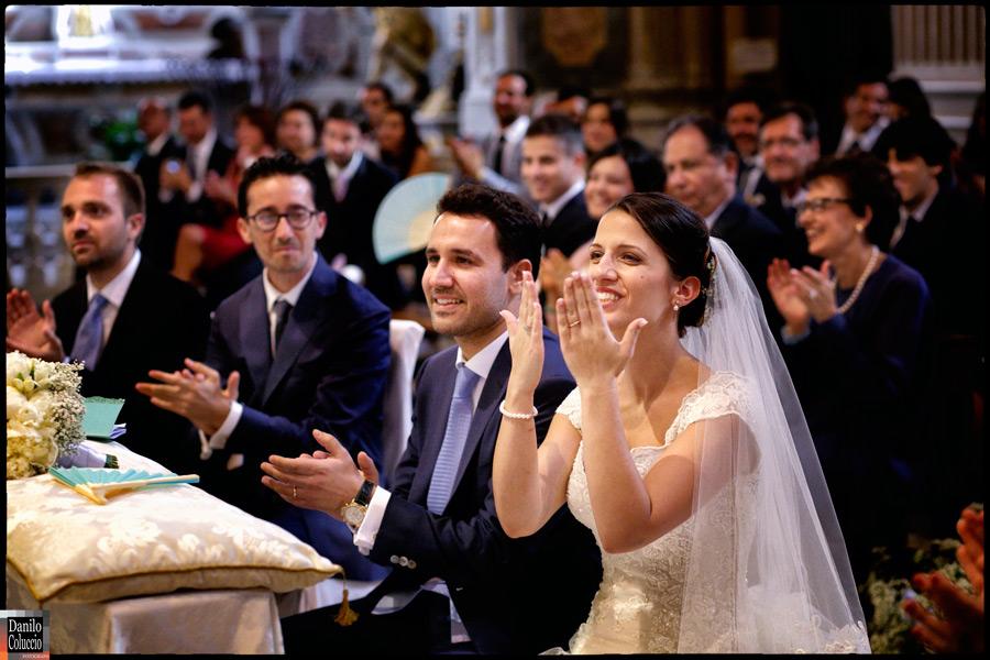 Giuseppe&Valeria-45