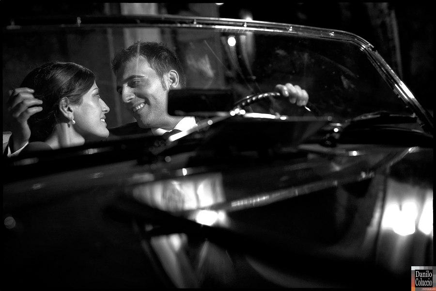 Denis&Silvia-050