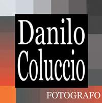 ©-Danilo-Coluccio