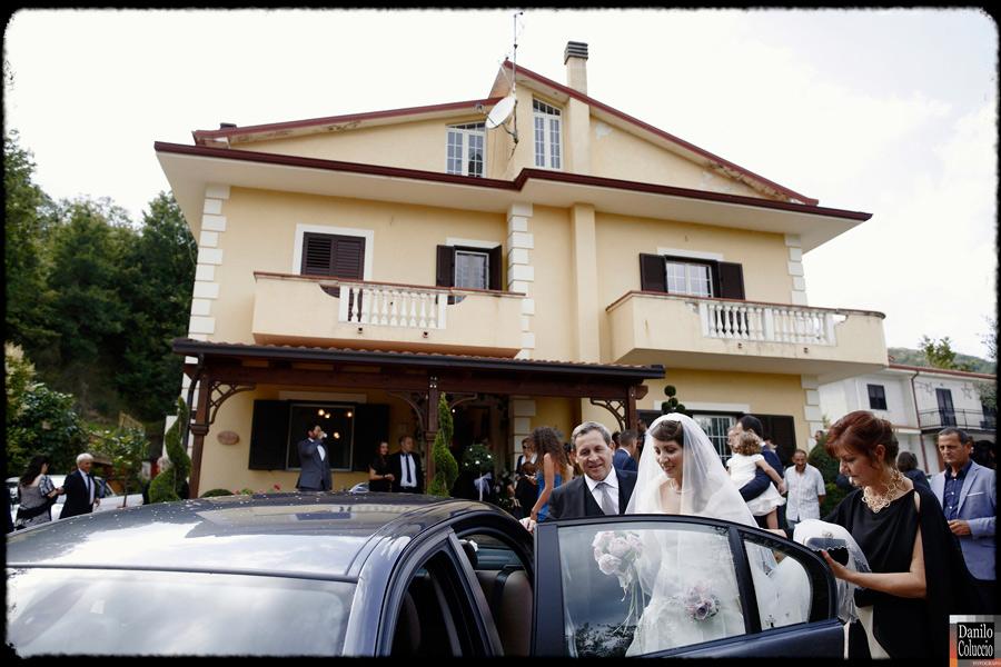 Massimo&Teresa-043