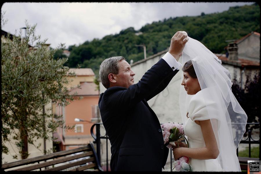 Massimo&Teresa-048