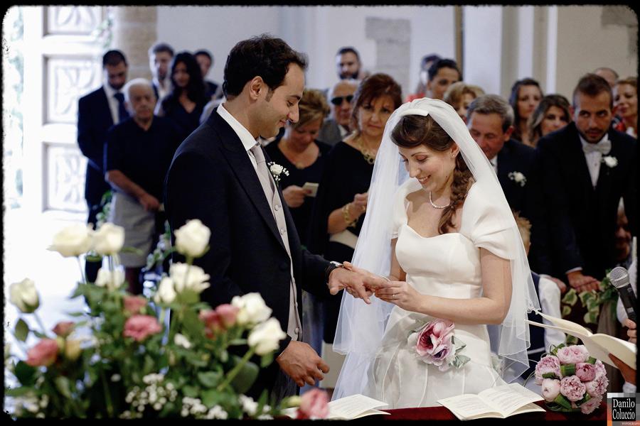 Massimo&Teresa-060