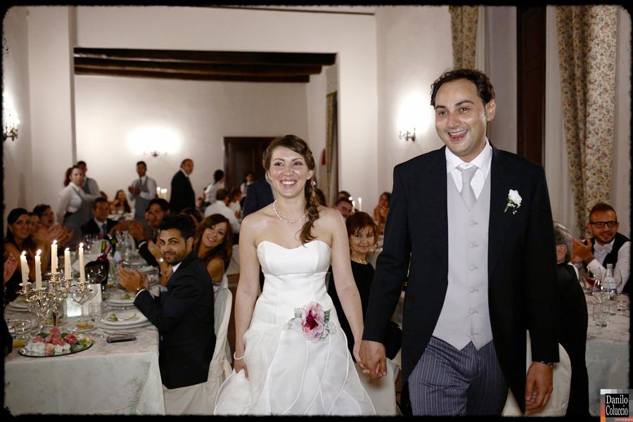 Massimo&Teresa-096